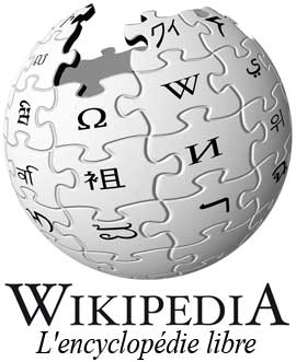 2016-BU-Wikipedia