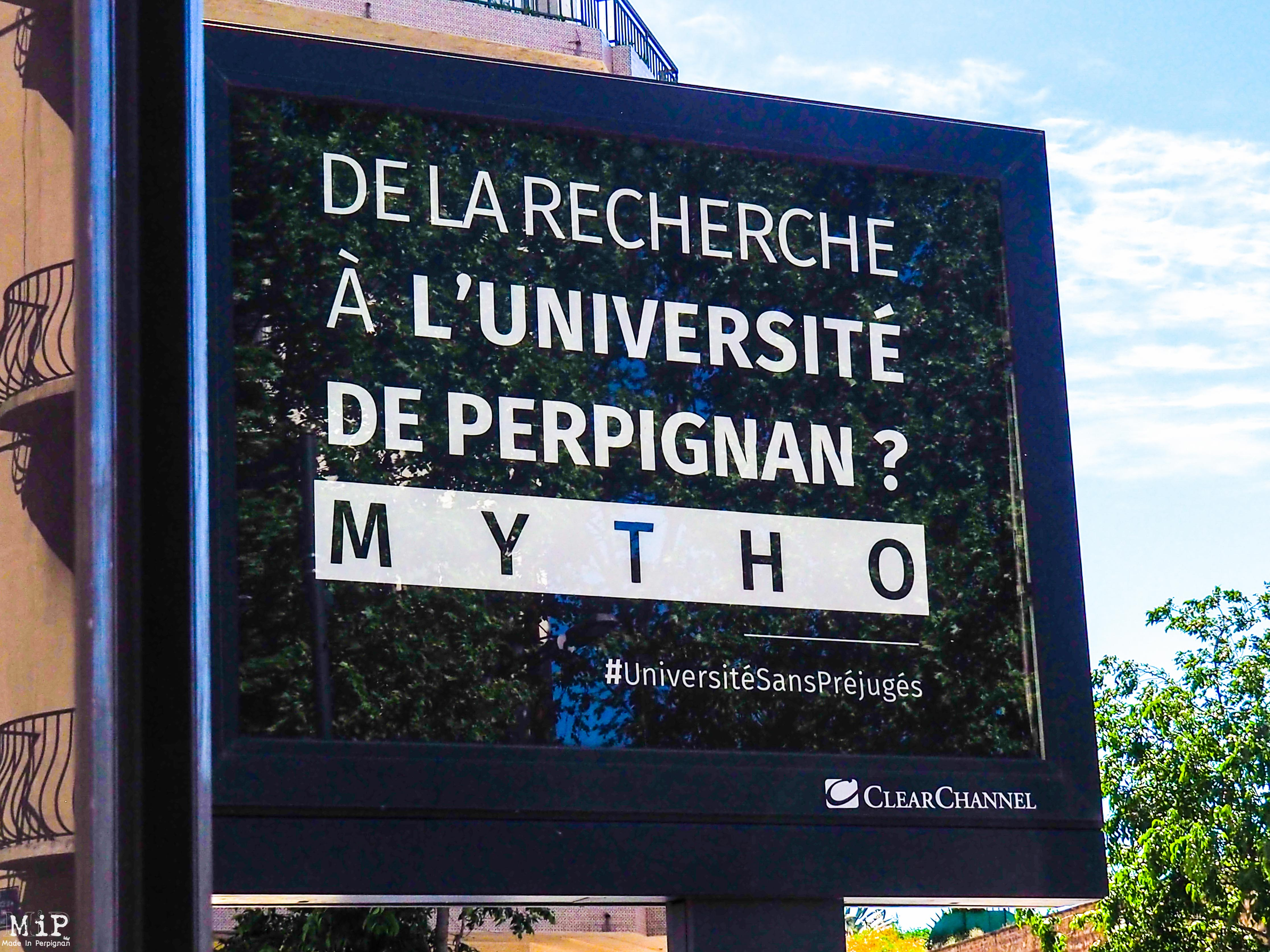 2017-upvd-mytho